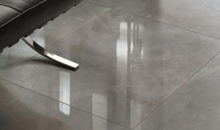 Porcelain High Gloss Floor Tiles Images Modern Flooring Pattern